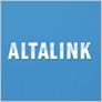 AltaLink Management Ltd