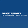 Port Authority of NY & NJ